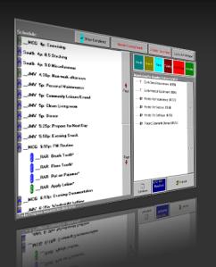 screenshot_kiosk